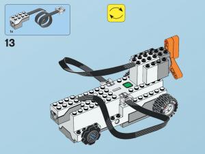 Lego-Boost-Roboter-17101-Bauanleitung