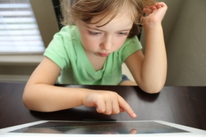 Lern-Apps für Kinder