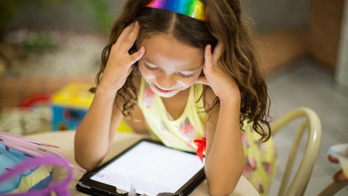 Technik für Kids